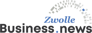 Business Zwolle